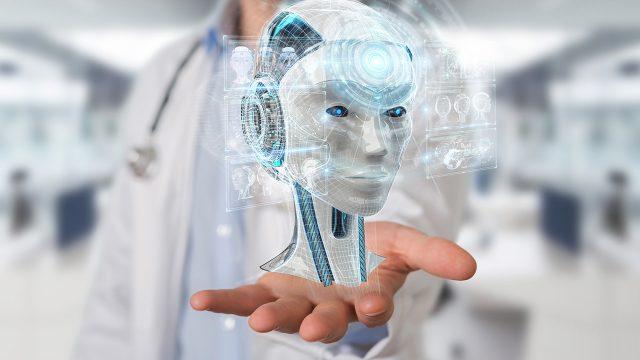 La gran promesa de la Inteligencia Artificial para la humanidad