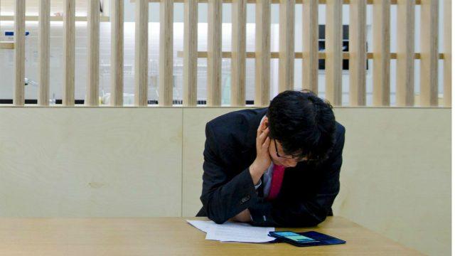 Salario emocional: afectividad crea efectividad