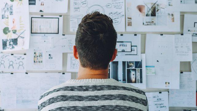 Meditación, impulso de empleados productivos