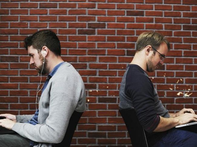 Así puedes mejorar la productividad en una pequeña empresa